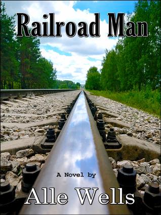 Hombre del ferrocarril