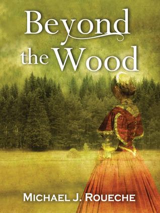 Más allá de la madera