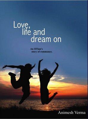 Amor, vida y sueños