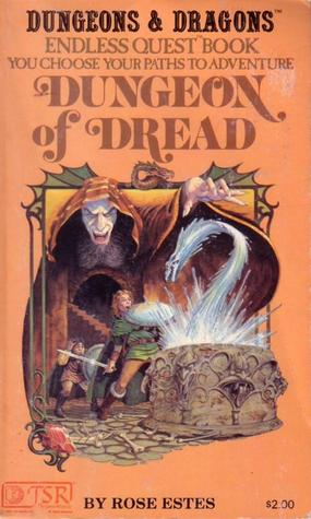 Dungeon of Dread