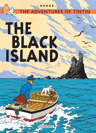 La Isla Negro