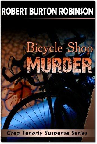 Asesinato de la tienda de bicicletas