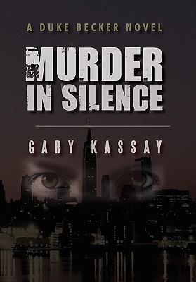 Asesinato en silencio