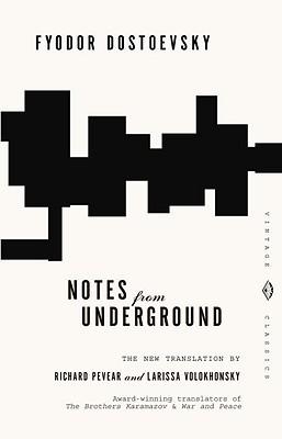 Notas del Subterráneo