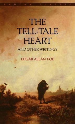 El corazón del cuento y otros escritos