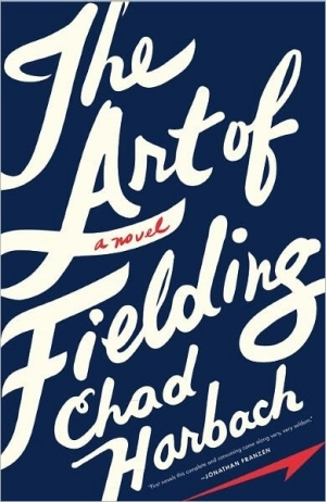 El arte de Fielding