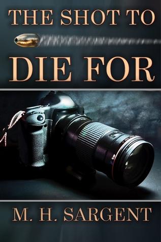 El tiro a morir por