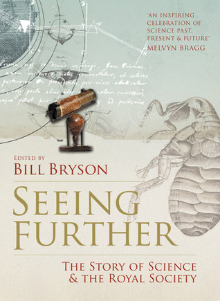 Ver más: Ideas, esfuerzos, descubrimientos y disputas - La historia de la ciencia a través de 350 años de la Royal Society