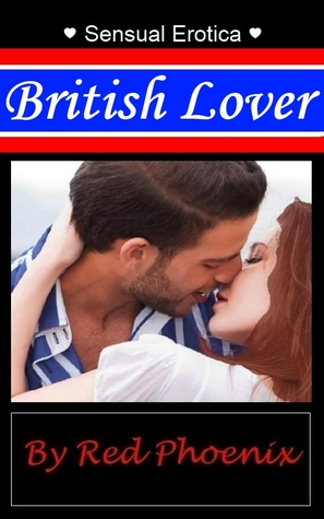 Amante británico