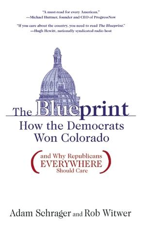 El plan: cómo los demócratas ganaron Colorado (y por qué los republicanos en todas partes deben cuidar)