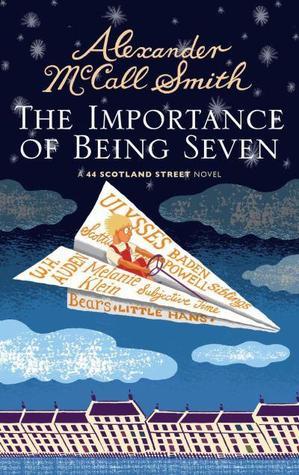 La importancia de ser siete