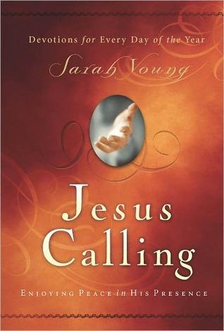 Jesús Llamando: Disfrutando de la Paz en Su Presencia