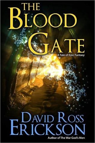 La puerta de la sangre