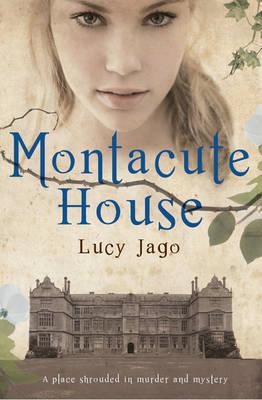 Casa Montacute