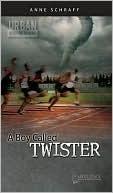 Un chico llamado Twister