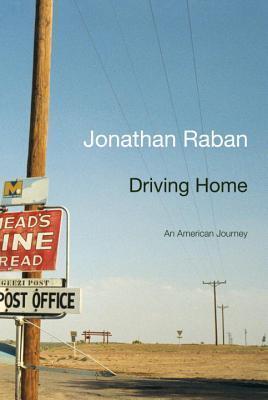 Conduciendo a Casa: Un Viaje Americano