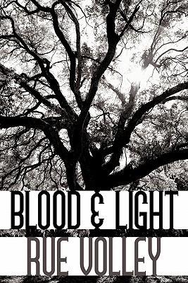 Sangre y Luz