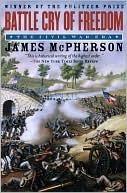 Grito de Libertad: La Era de la Guerra Civil