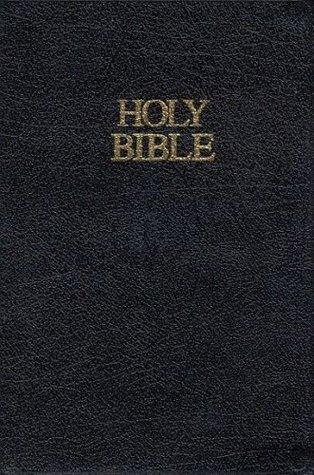 La Biblia de Ignacio: Versión Estándar Revisada, Segunda Edición Católica