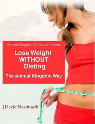 Bajar de peso sin dieta
