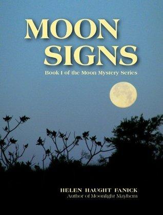 Signos de la luna