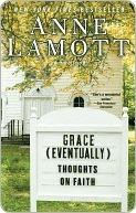 Gracia [Eventualmente]: Pensamientos sobre la fe