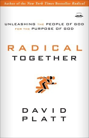 Juntos radicales