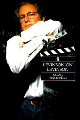 Levinson en Levinson