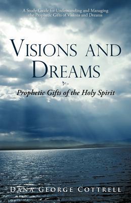 Visiones y sueños: Dones proféticos del Espíritu Santo