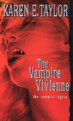 El Vampiro Vivienne