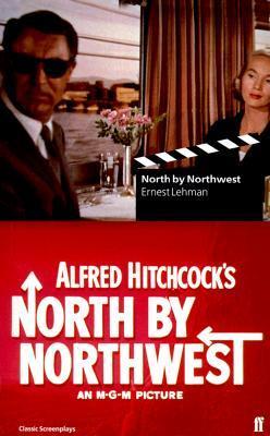norte por noroeste