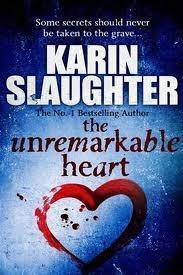 El corazón no destacable y otras historias