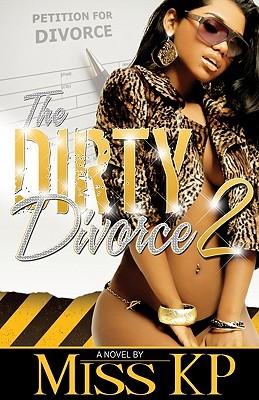 El Divorcio Sucio 2