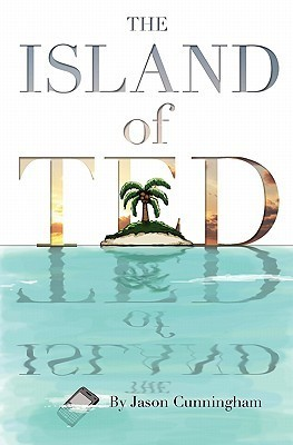La isla de Ted