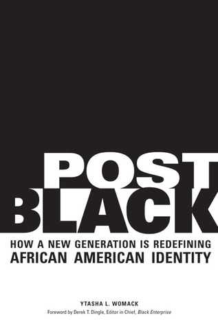 Post Black: Cómo una nueva generación está redefiniendo la identidad afroamericana