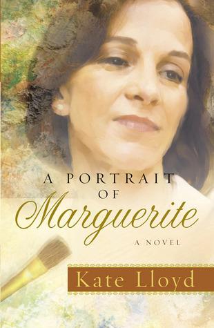 Un retrato de Marguerite