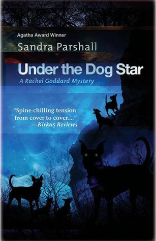 Bajo la estrella del perro