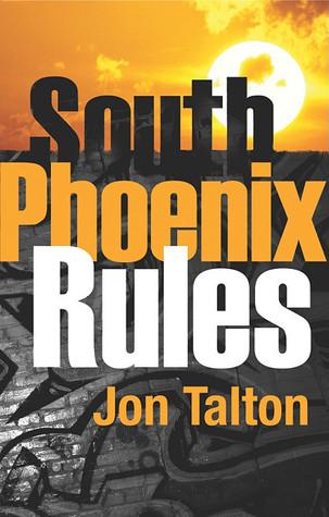Reglas del sur de Phoenix