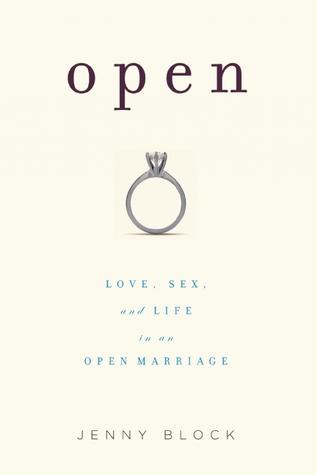 Abierto: Amor, Sexo y Vida en un Matrimonio Abierto