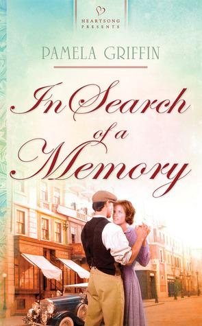 En busca de una memoria