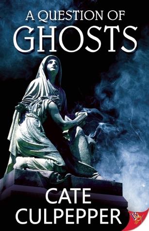 Una pregunta de fantasmas
