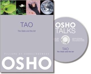 Tao: El Estado y el Arte