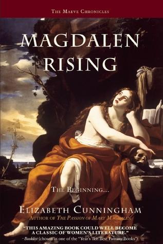 Magdalen Rising: El Principio