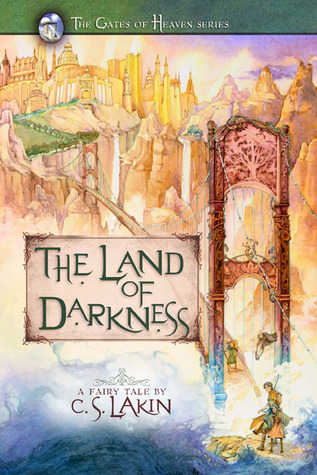 La tierra de la oscuridad