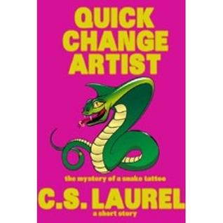 Artista de cambio rápido