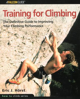 Entrenamiento para escalar: la guía definitiva para mejorar su funcionamiento que sube