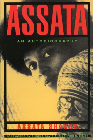 Assata: Una autobiografía