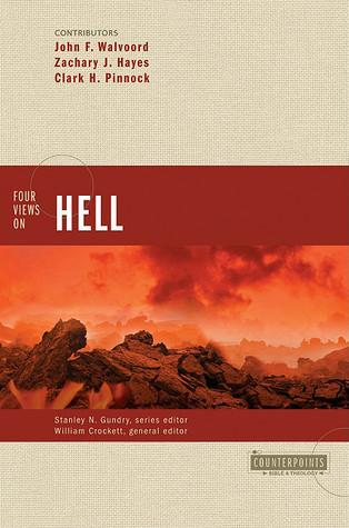 Cuatro puntos de vista sobre el infierno