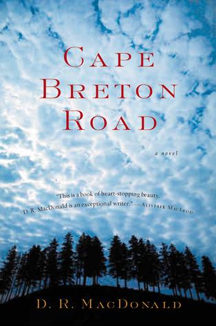 Camino del Cabo Breton