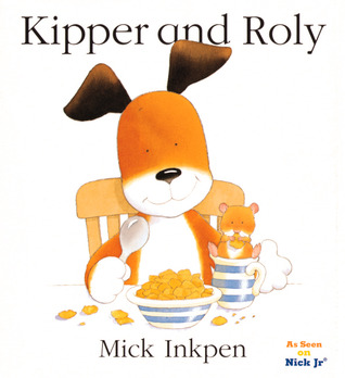 Kipper y Roly